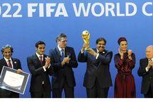 Qatar   2022 FIFA World Cup
