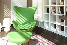 Modernes Design / Modernes Design   Wohnen mit Klassikern hat wunderschöne Einrichtungsideen und Raumausstattungen. Ein modernes Design und Designermöbel, die von Pantone Farben inspiriert sind. Verschiedene Stilrichtungen vom Skandinavischen Design bis zum Minimalistischen Design wird alles vertreten. Hier finden Sie echte Luxusmöbel!
