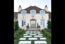 dream house/wymarzony dom