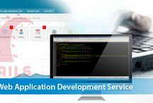 Ruby On Rails (RoR) Development / Laitkor offers (RoR) app development with an expert team of rails developers possessing ample experience.