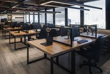 office corporate