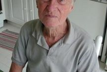 CONNECTICUT / Veterans missing from/while in the state of Connecticut