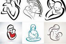 tatuajes bebe