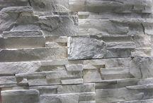Głogów Kamień Dekoracyjny
