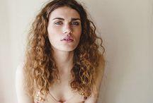 Jo Thorne Photography