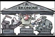 Ekonomi - Economy / Türkiye ve Dünya Ekonomisinden Haberler, Para Fotoğrafları ve Fazlası...