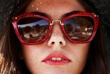 sunglasses lovers