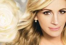 Julia | Roberts / Got to be one of my most favorite actress's. / by Tarnya Harper