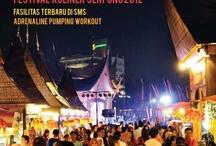 E-Magazine SMS