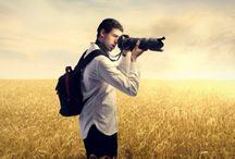 Fotografi / Berbagai tips dan trik Fotografi yang Mudah dan Praktis