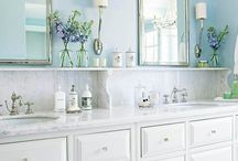 Dream House - Bathroom