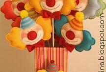 circo Théo