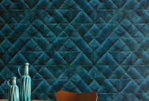 Modern Retro & Colour Trends Post-2013 - Plascon Trends