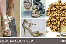 Fashion Ss13