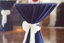 wedding exhibition ideas