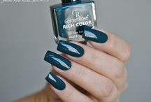 nails ideas / nails forever