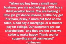 Support Small Businesses  / A Sharing Business Network Is A Caring Community! Feel free to support one another and get acquainted with #smallbusiness owners in YOUR Virtual Network, YVN. Not already listed, register your small business for FREE today. http://virtualnetwork.yourvirtualservicegroup.com/register/