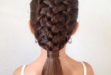 Flotte fletter!! Pretty braids!!