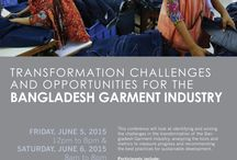 Bangladesh Industry