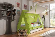 Best Kid Rooms