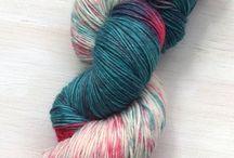 Knitting Blog Posts