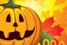 Halloween / a hallowinrol