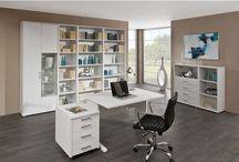 Kancelársky nábytok Decodom / Office Furtniture Decodom