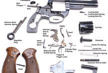 оружие,доспехи,униформа