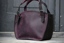 Cathrine bag