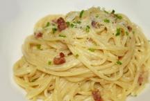 Pasta Perfection