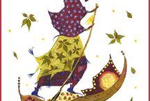 Florotypie / Więcej prac Elżbiety Wodała tutaj http://elzbietawodala_florotypie.republika.pl/page151869922529a48b0b4be1.html
