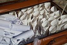 Denis & Lucia Wedding Day / Paper Rock Style