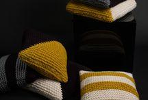 KnitNation! / by BridalSassique.com
