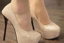 Sandy zapatillas