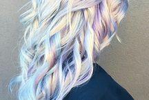 tipy vlasov