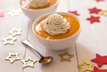 Des soupes⁉️ beurk Quoi que  / Chaud , froid , on verra