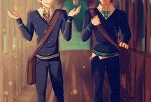 Dan og phil