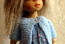 Kaye wiggs dolls clothes