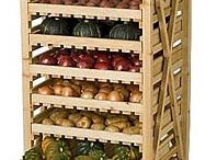 Home - Root Cellar