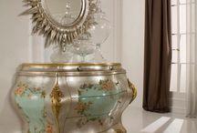 furniture / by Kelly Plotner Catizone