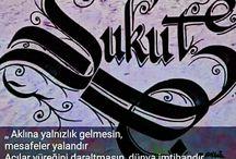 İslam Türkçe