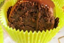 Ricette senza glutine gluten free recipes / Questa bacheca vuole raccogliere le ricette che non contengono glutine