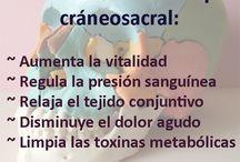 craneosacral
