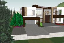 Projelerimiz / güleç iç mimarlık , interior details