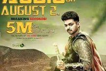 Tamil-movie-updates