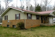 For Sale / 3 bedroom / 2 bath on 5 acres. Must Sell!!! / by Jennifer Dockrey