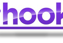 Z Hook Model ZvX / The latest model of the Z Hook Quick-drying Bath Towel Hook