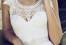 rochie iulia