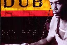 Reggae'n'Dub