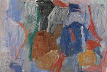 Philip Guston / by jose de la vega